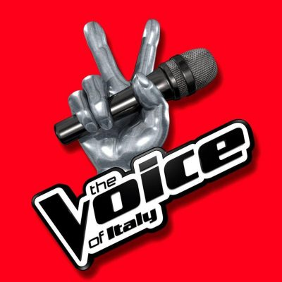 0004_the-voice-of-taly-2019