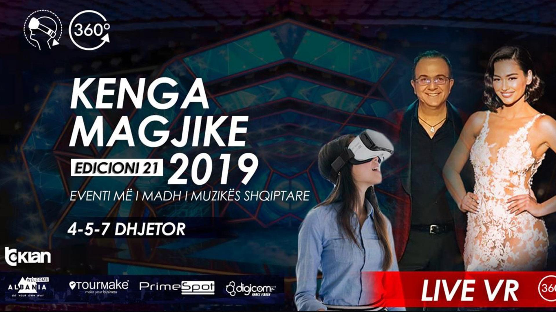 0008_kenga-magjike-2019