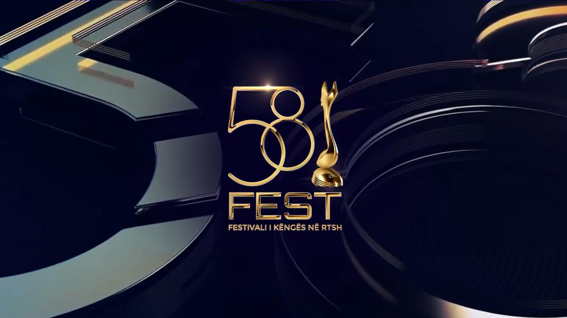 0010_festival-ilkenges-2019