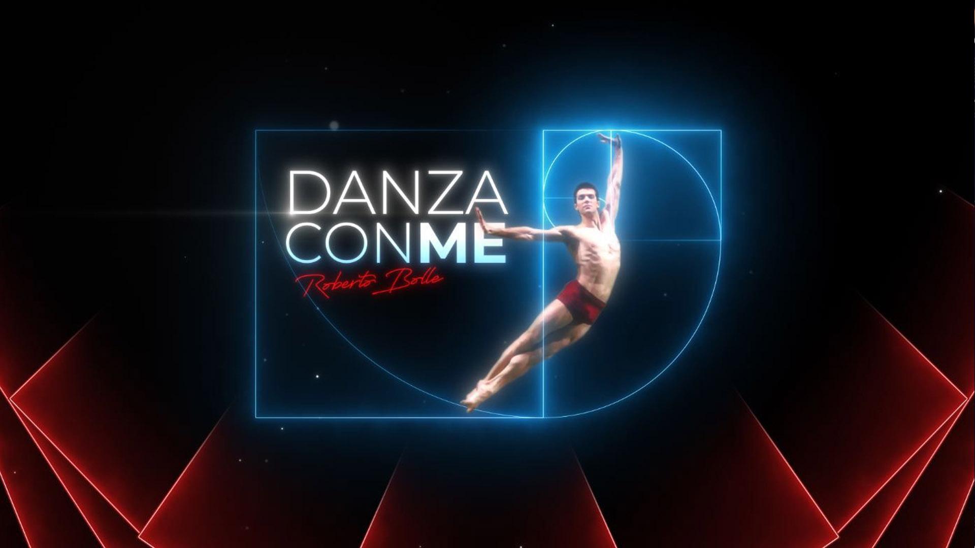 0011_danza-con-me-1
