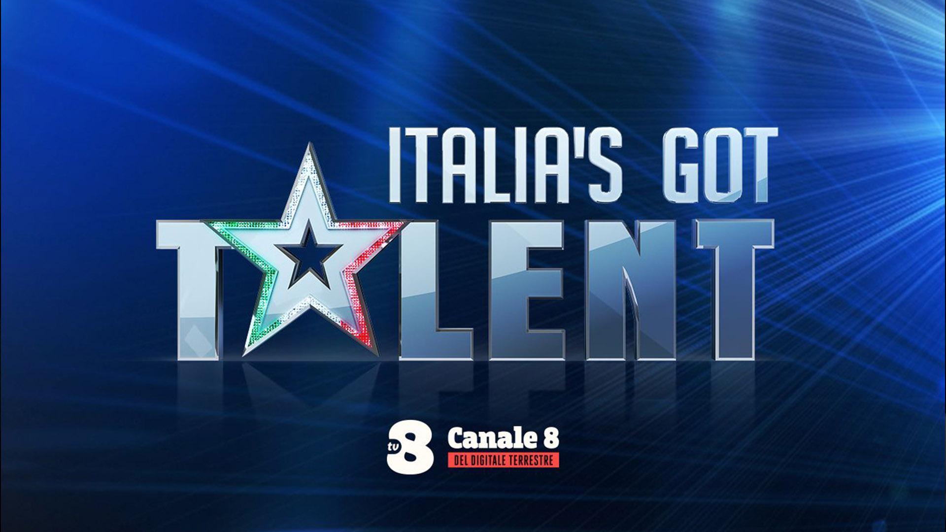 0013_italias-got-talent-2020